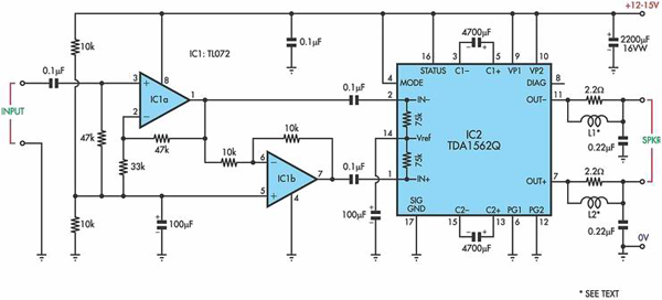 36 Watt  lifier TDA1562Q likewise Pcb layout reva besides The Lm358 Operational  lifier Pinout Schematic Diagram besides PU3h 18509 further Building And Flashing Espurna Open Source Firmware To Sonoff Pow Wireless Switch. on pcb schematic