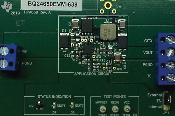 A Basic Solar Power System Description And Diagram additionally Dc To Dc Converter 12 V To  C2 B138 V in addition Charging 12v Batteries With Direct Connection To 20v Solar Panels moreover 5A Variable Linear Power Supply additionally Bms Ae Lmd17 Rev A1. on solar power battery charger circuit